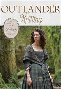 Outlander Knitting | Patrons de couture et Tricots Outlander | Outlander Addict