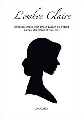 L'ombre Claire Outlander