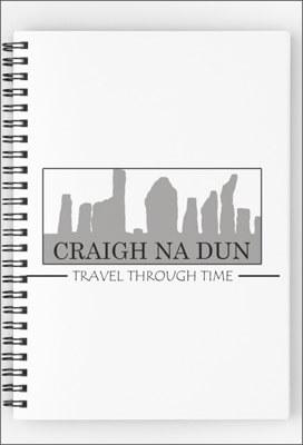 Carnet-craigh-na-dun-Travel-Through-Time