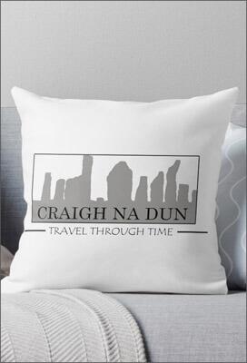 Coussin-craigh-na-dun-Travel-Through-Time