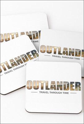 Dessous-verre-Outlander-Travel-Through-Time