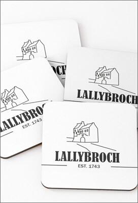 Dessous-verre-lallybroch
