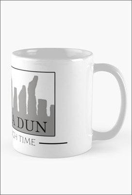 Mug-craigh-na-dun-Travel-Through-Time