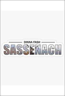 visuel-dinna-fash-sassenach