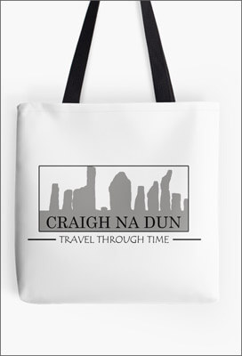 Tote-bag-craigh-na-dun-Travel-Through-Time
