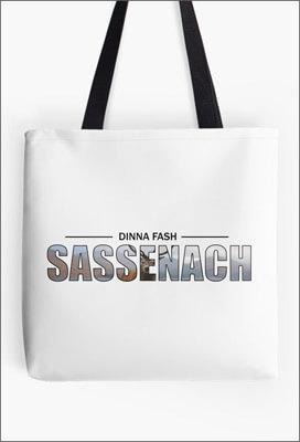 Tote-bag-dinna-fash-sassenach