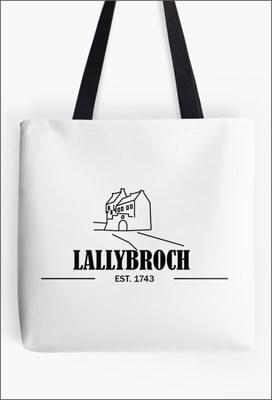 Tote-bag-lallybroch